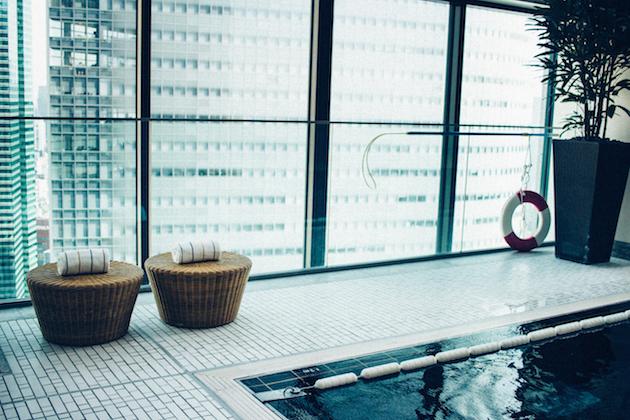 Conrad-Tokyo-Pool-1