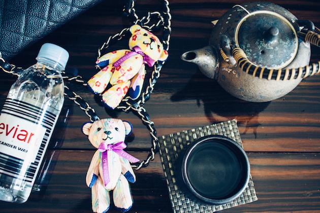 Conrad-Tokyo-teddybear