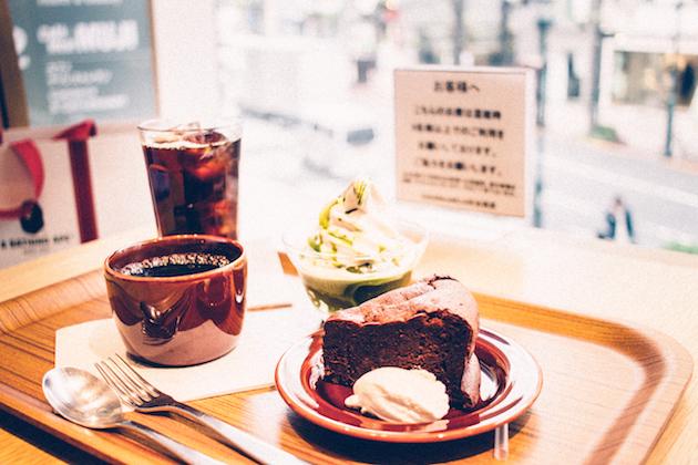 Muji-cafe-Tokyo-1