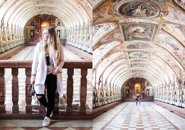Munich-palace-11