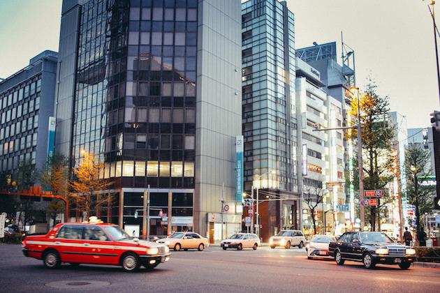Tokyo-Ginza-22