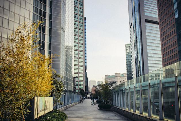 Tokyo-skywalk-1