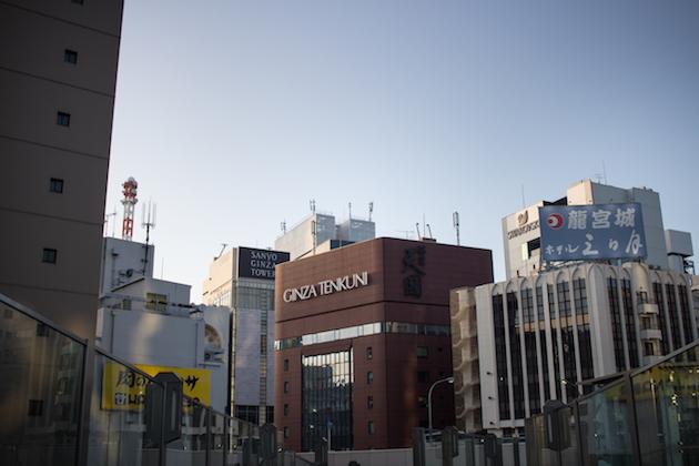 Tokyo-skywalk-2