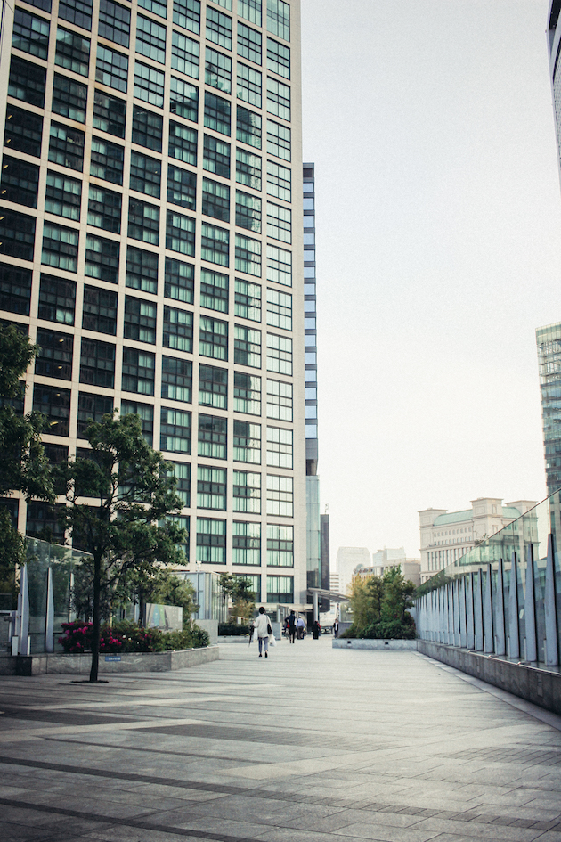 Tokyo-skywalk-4