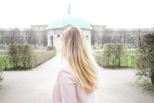 Vaaleat-hiukset-1