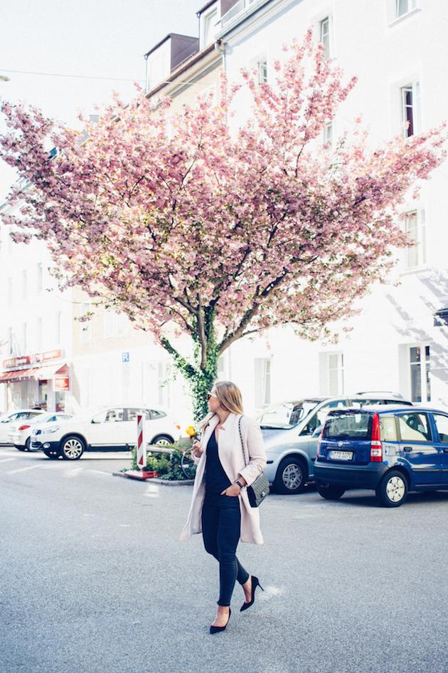 pink-coat-zara-3
