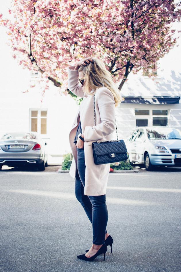 pink-coat-zara-5