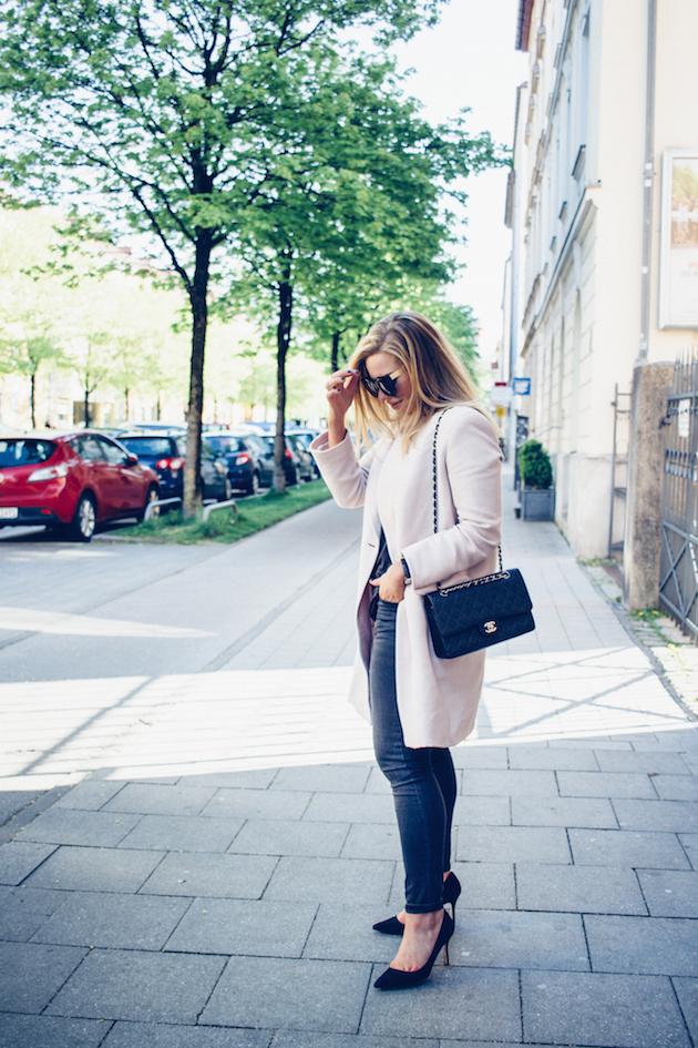vaaleanpunainen-takki-4