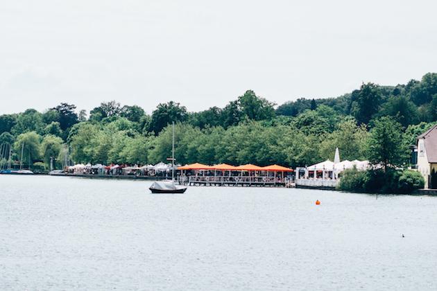 Lake-Starnberg-Munich-1