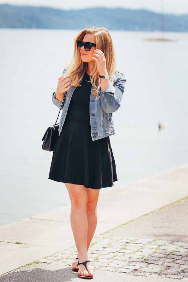 Lake-Starnberg-outfit-2