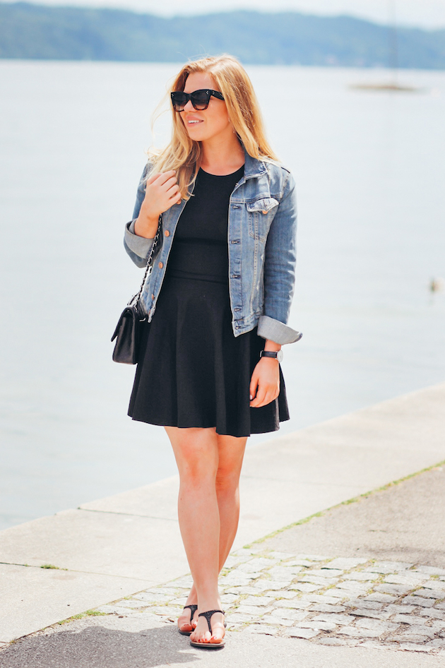 Lake-Starnberg-outfit-4