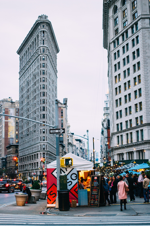 New-York-Flatiron-district-5