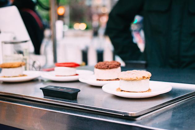 New-York-Flatiron-district-foodmarket