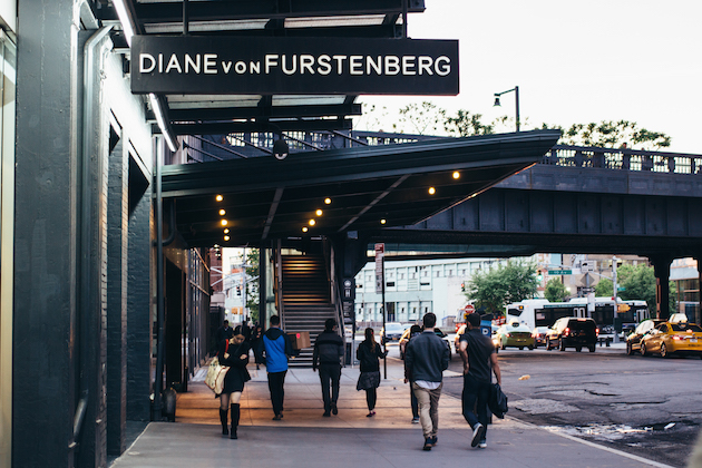 New-York-Meatpacking-1
