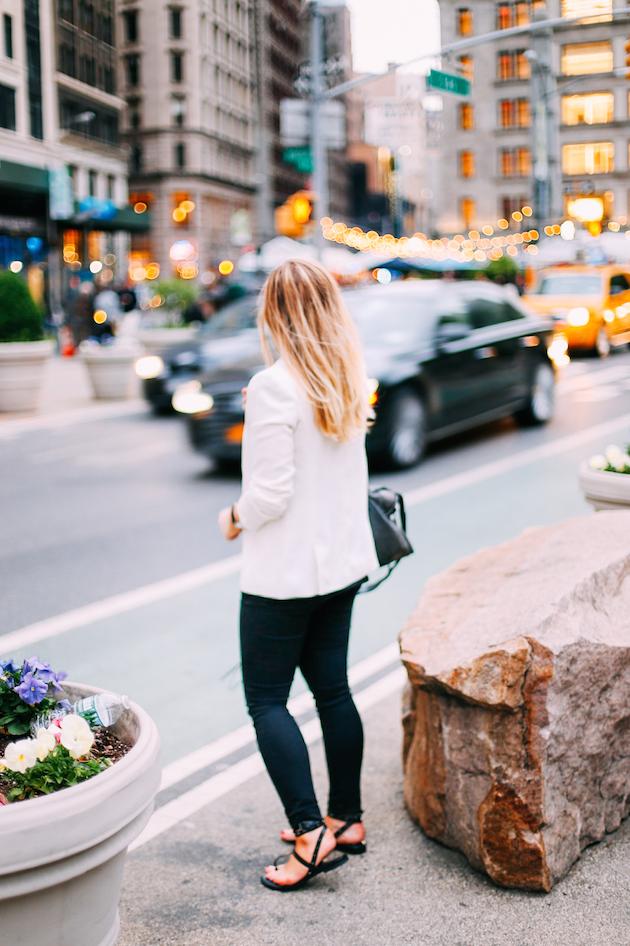 New-York-valkoinen-bleiseri-flatiron-11-2