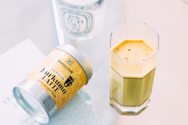 Sonnentor-kurkum-latte-1