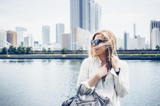 Tokyo-bay-view-1