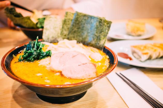 authentic-ramen-tokyo-1
