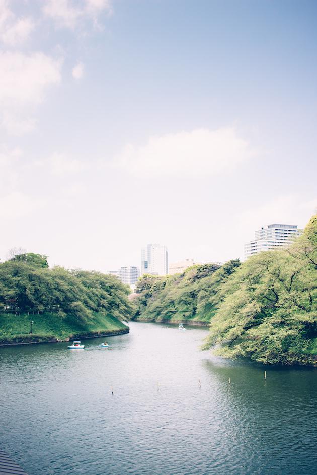 chidoya-tokyo-1