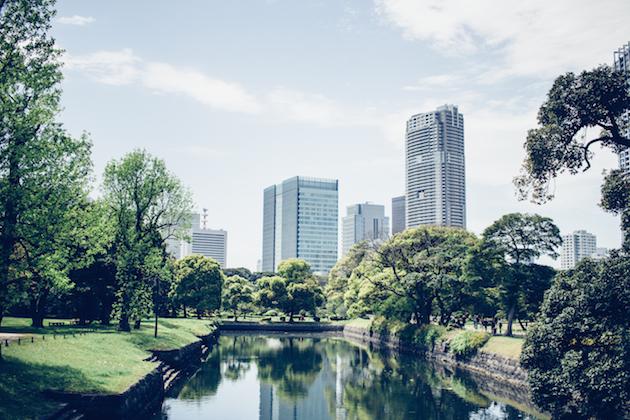 hamarikyu-gardens-tokyo-1