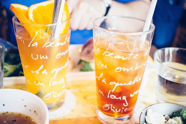 loccitane-cafe-tokyo-shibuya-1
