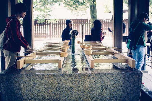 meiji-jingu-tokyo-8
