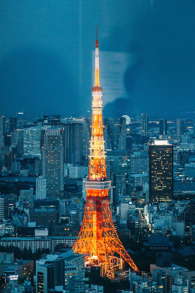mori-art-museum-tokyo-tower-4