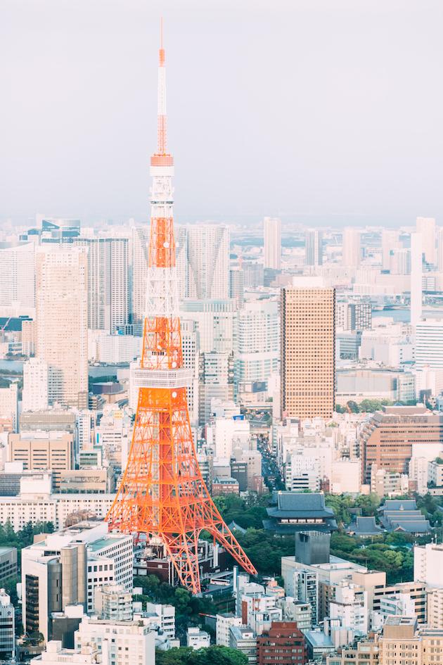 mori-art-museum-tokyo-tower-5