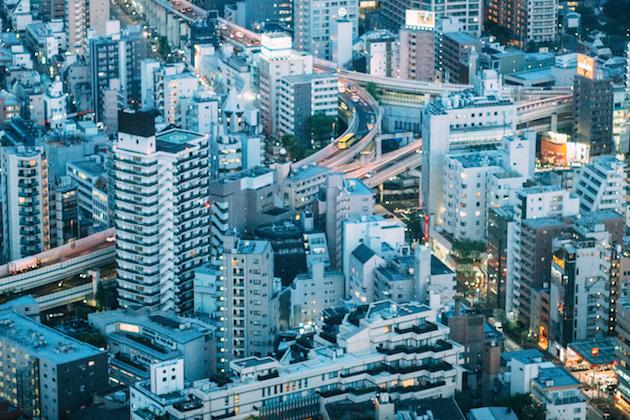mori-art-museum-tokyo-view-2
