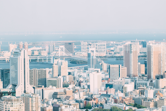mori-art-museum-tokyo-view-4