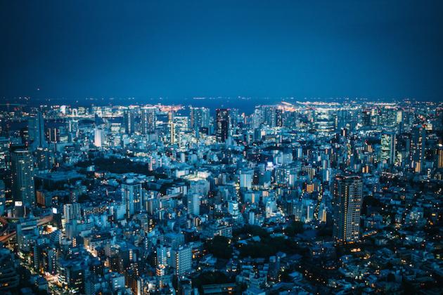 mori-art-museum-tokyo-view-night-1