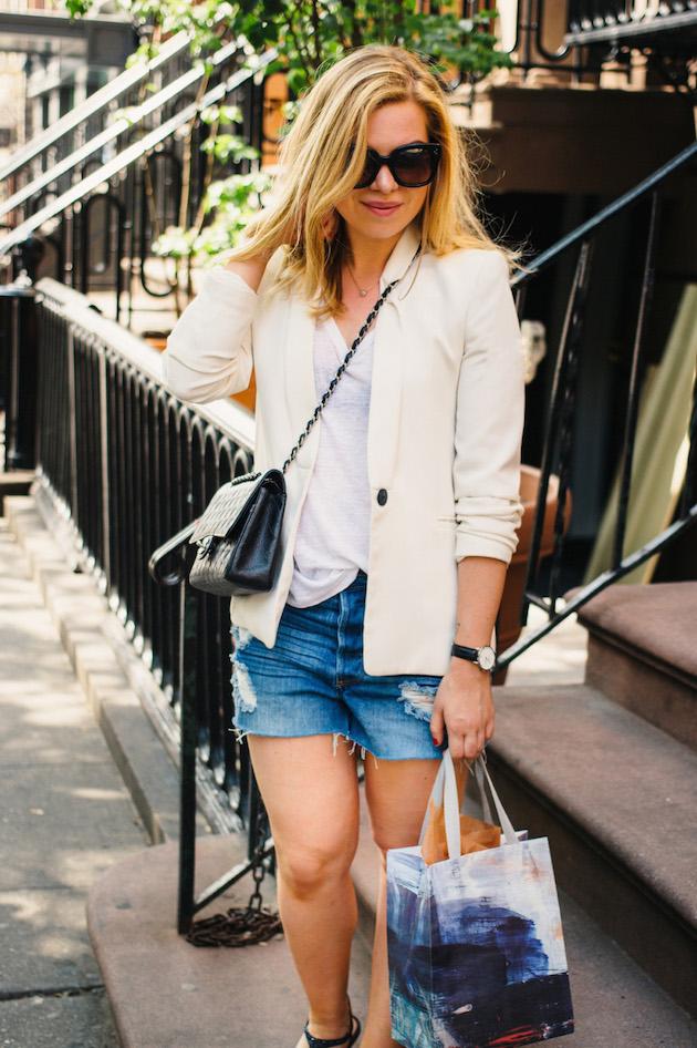 nyc-outfit-white-blazer-2