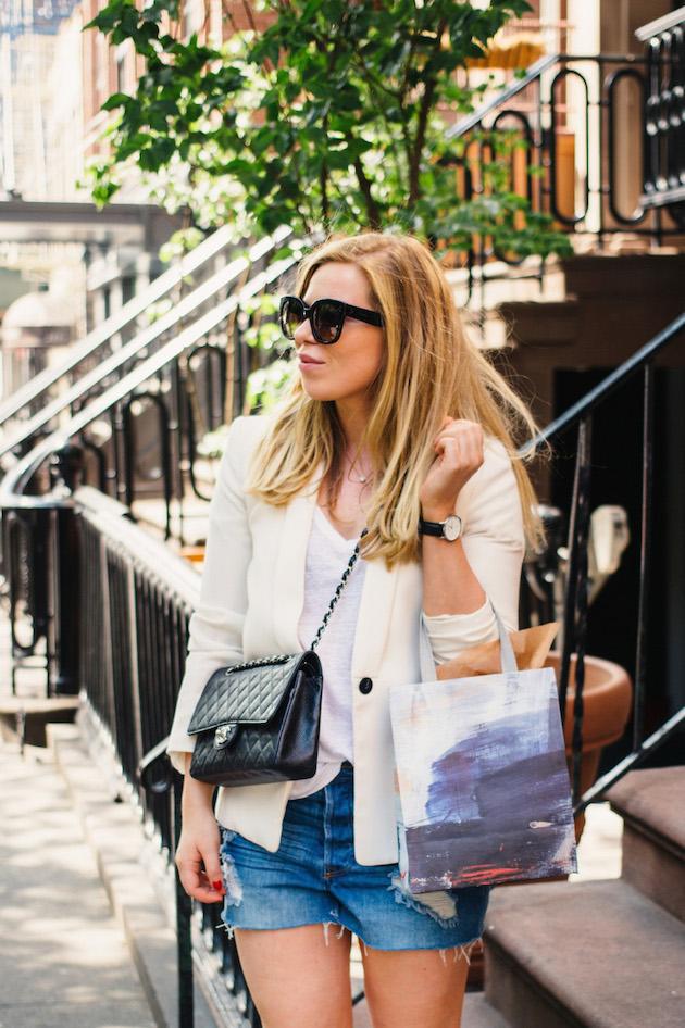 nyc-outfit-white-blazer-4