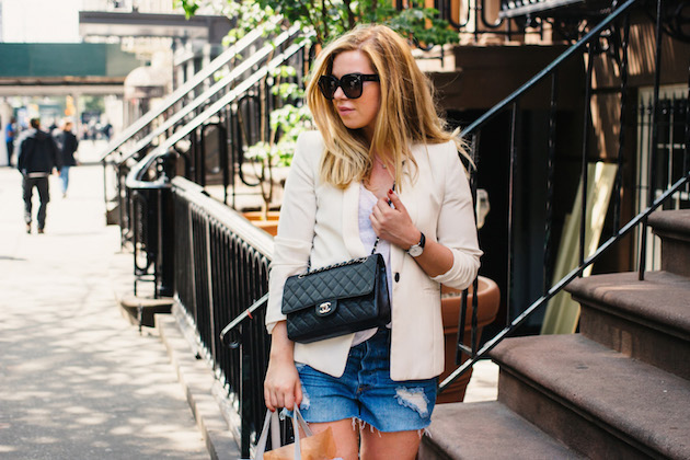 nyc-outfit-white-blazer-5