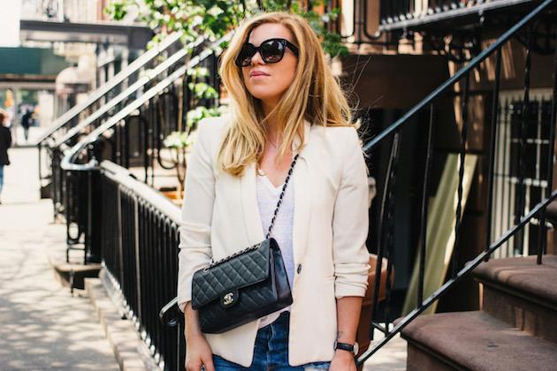 nyc-outfit-white-blazer