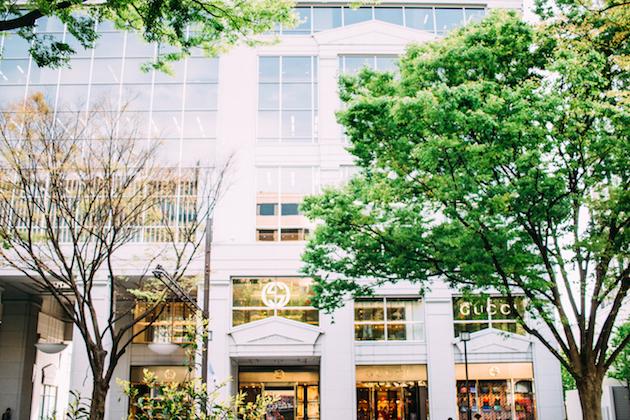 omotesando-tokyo-luxury-shopping-1