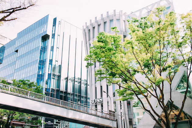 omotesando-tokyo-shopping-2