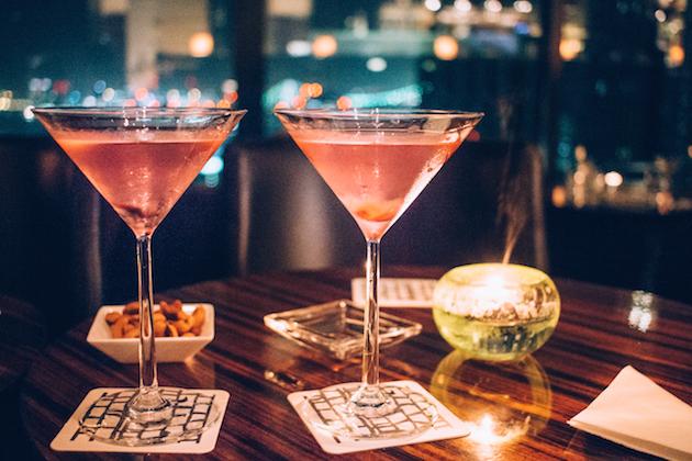 sakura-martini-twentyeight-tokyo-conrad-1