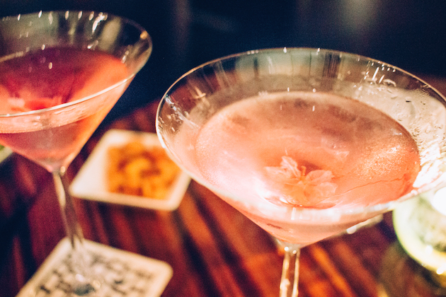 sakura-martini-twentyeight-tokyo-conrad-2