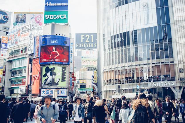 shibuya-crossing-tokyo-5