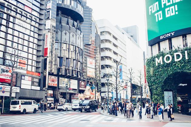shibuya-tokyo-1