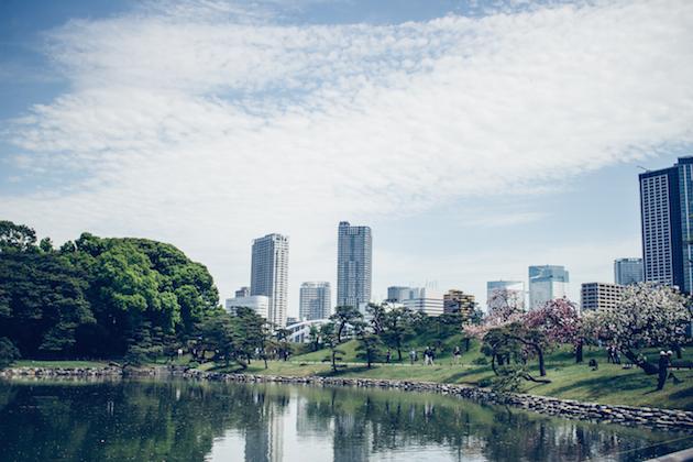 tokyo-gardens-6