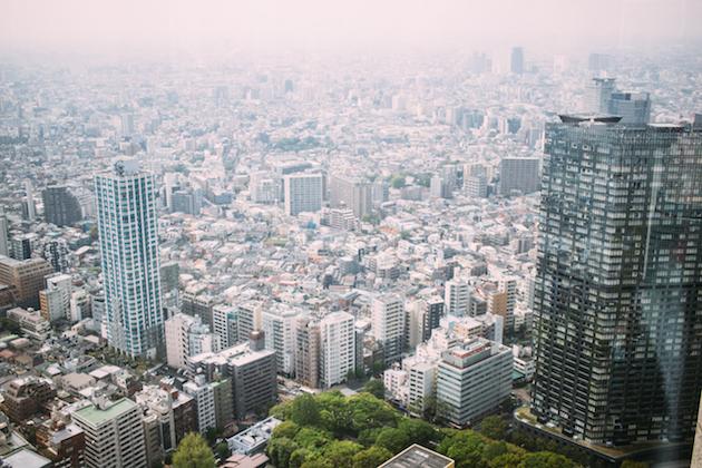tokyo-metropolitan-observation-deck-11