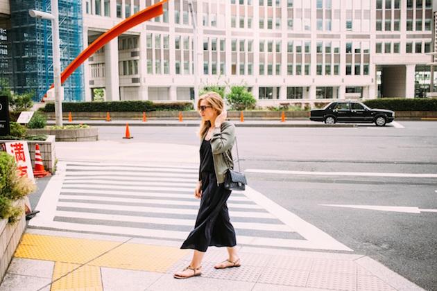 tokyo-metropolitan-outfit-1