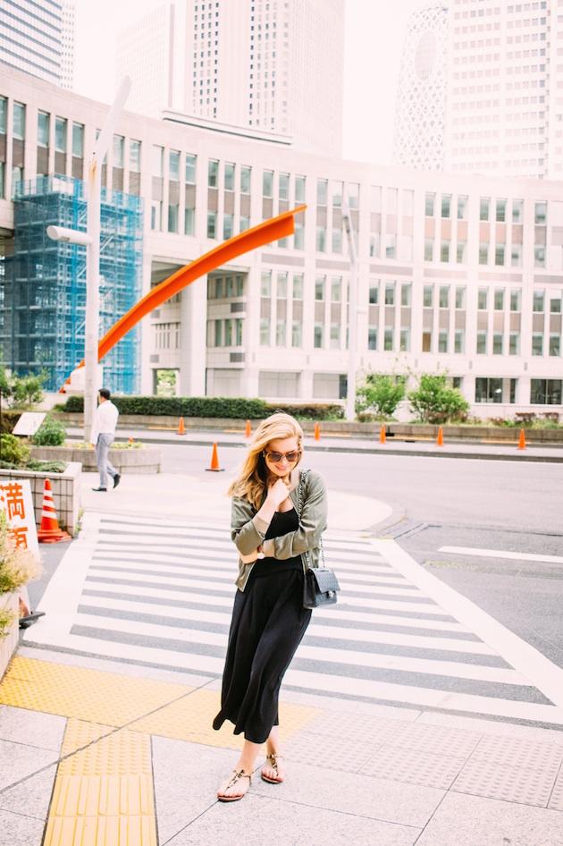tokyo-metropolitan-outfit-2