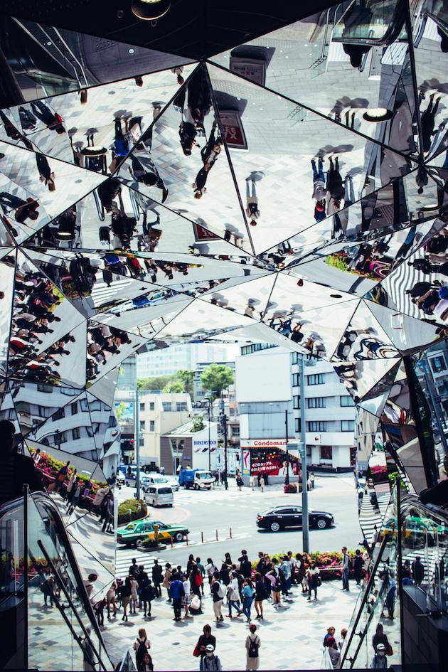 tokyu-plaza-harajuku-kaleidoscope-entrance-1