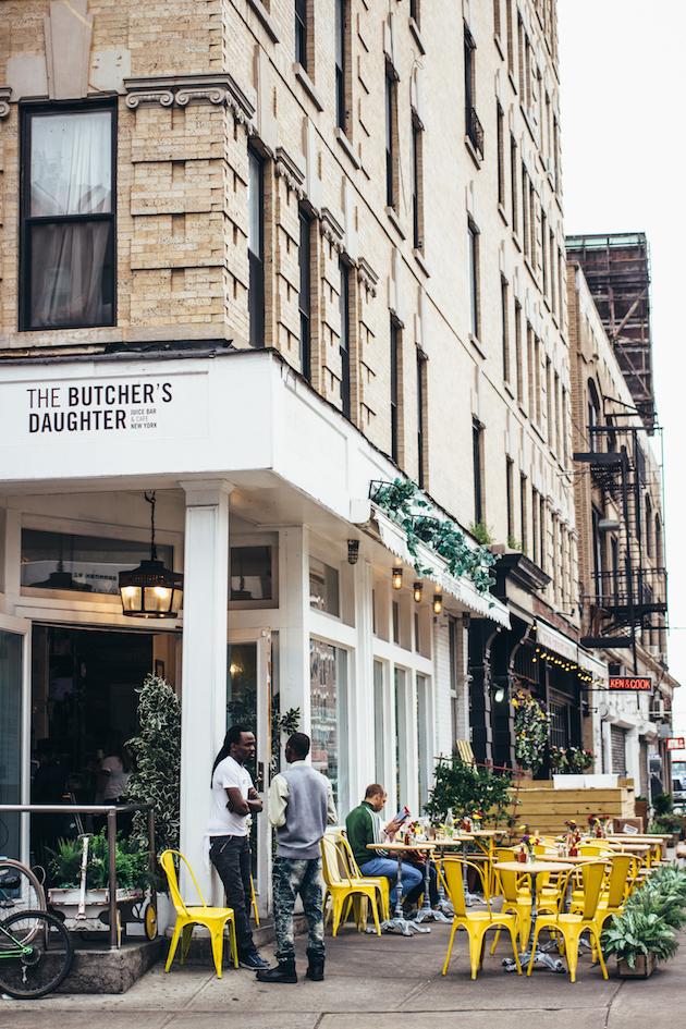 Butchers-daughter-new-york-breakfast-1