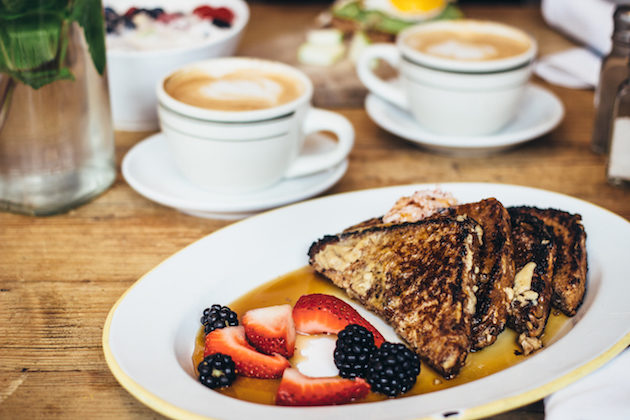 Butchers-daughter-new-york-french-toast-breakfast-1
