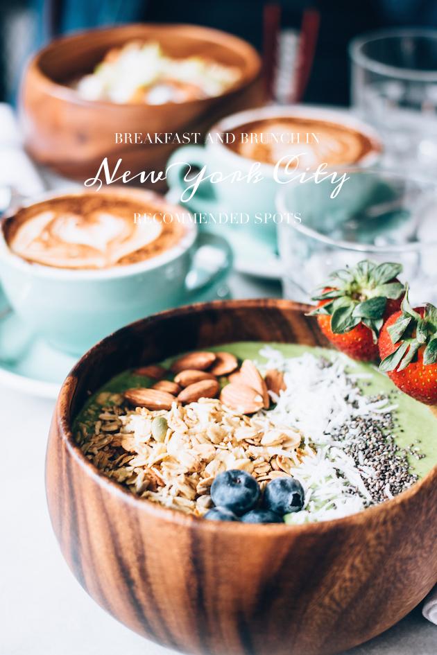 New-York-Breakfast-Brunch-recommendations