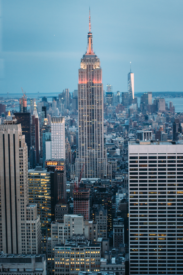 New-York-top-of-the-rock-view-night-1